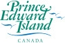 Licensed by Tourism PEI