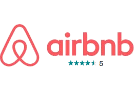 https://www.airbnb.ca/users/show/1822338